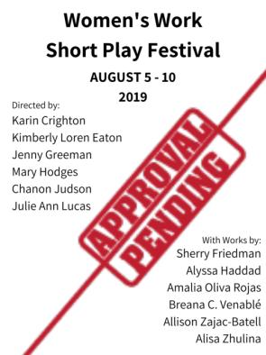 Copy+of+women's+work+short+play+festival+(1)