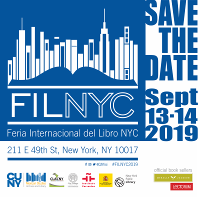 FILNYC Save the Date flyer